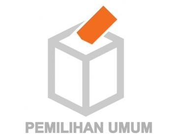 Hukum Kerja di KPU