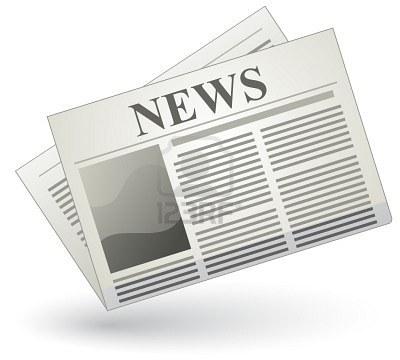Penerimaan Santri Baru Pondok Pesantren Hamalatul Qur'an Yogyakarta